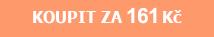 tlacitko-koupit-161