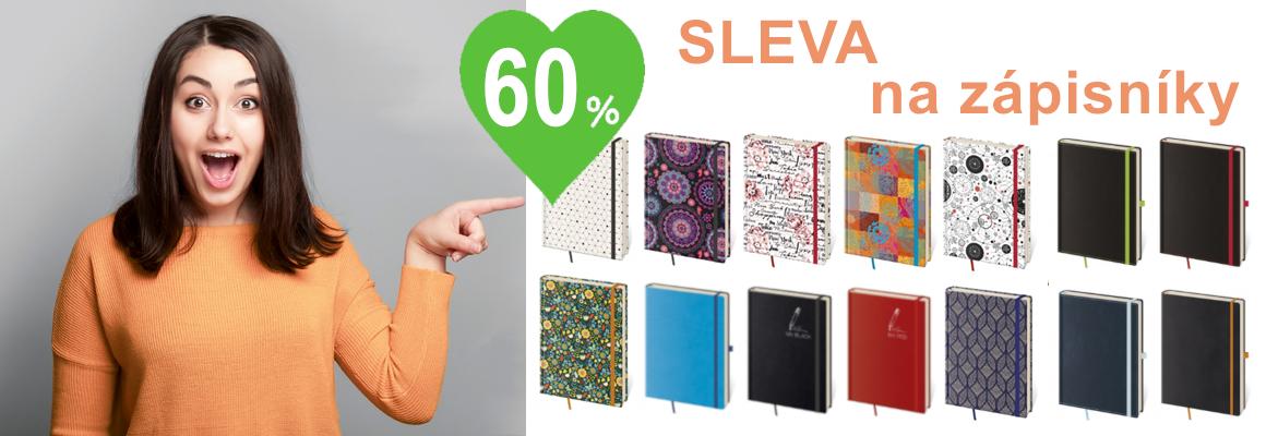 zapisniky-sleva-60-banner2
