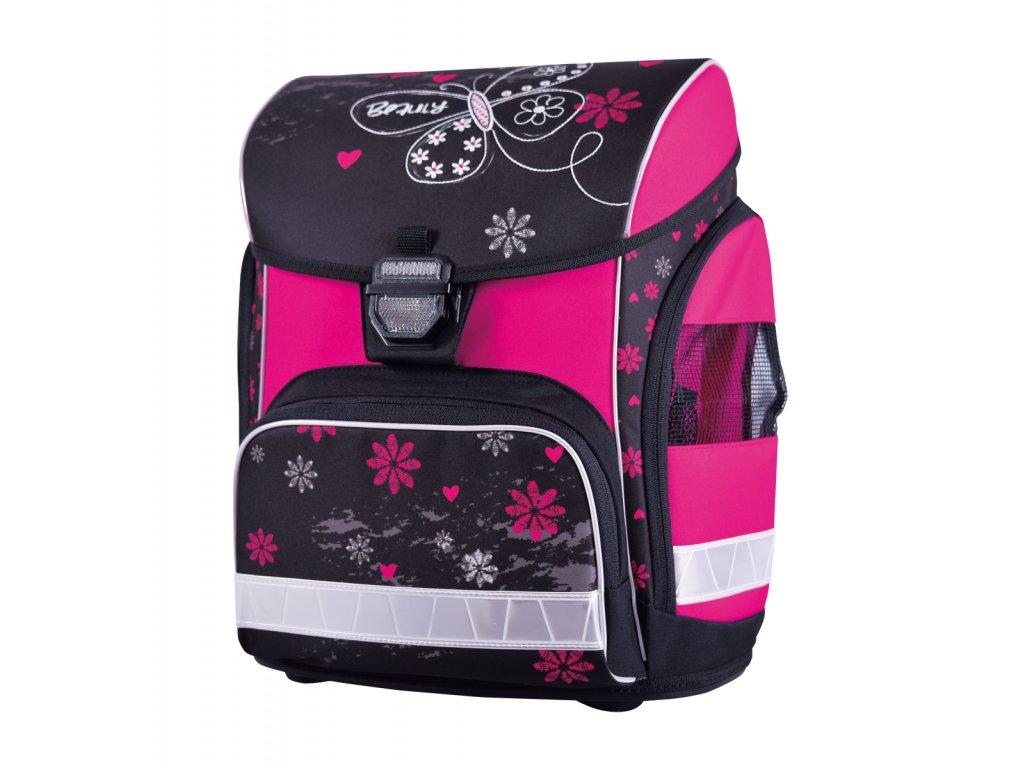 Školní aktovky pro 1. stupeň a dívčí batohy do školy 31c5a9af6c
