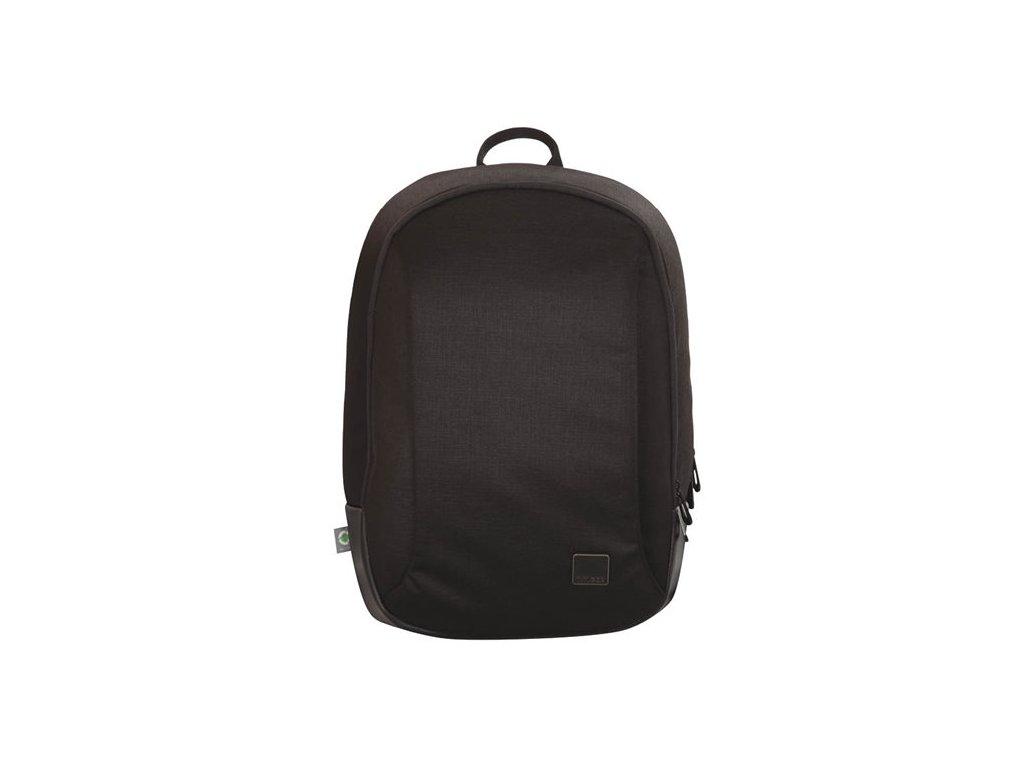 16e4454080 Batoh na notebook Envoy černý