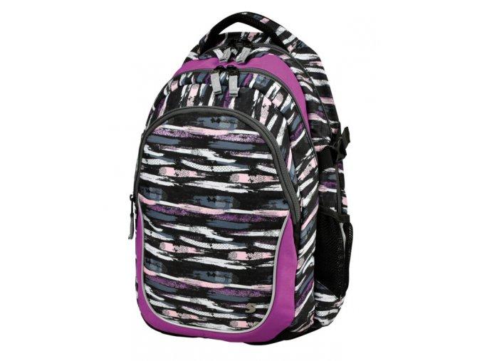 Studentský batoh Fashion s dárkem