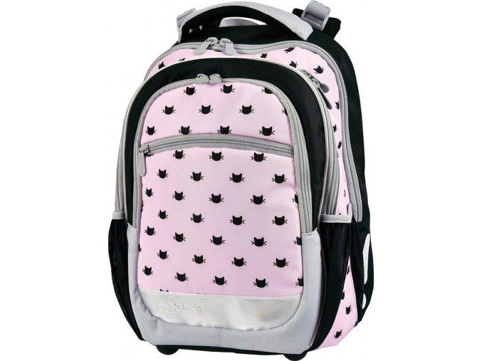 Stil školní batoh Adore