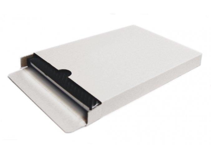 Obal na koženkový diář (143x205 mm)