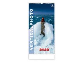 Kalendář Verticalphoto