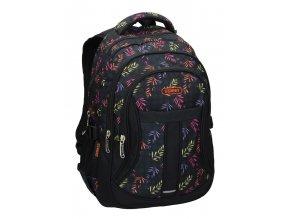 Studentský batoh ACTIVE FLOW