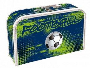 Kufřík Football 2