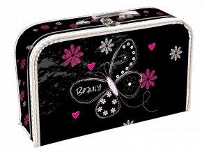 Kufřík Romantic 2
