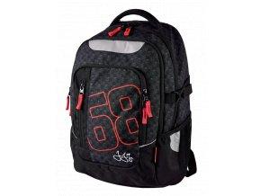 Akce na kvalitní školní batohy 2cd45b5a53