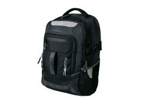 Studentský batoh Teen Identity II + dárek dle vlastního výběru 335c5a13b8