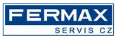 FERMAX Servis CZ