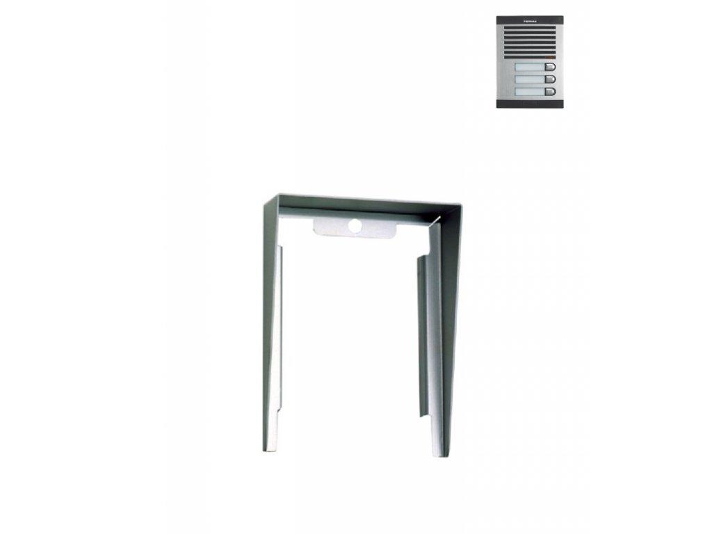 REF.8402 POVĚTRNOSTNÍ STŘÍŠKA TABLA S3