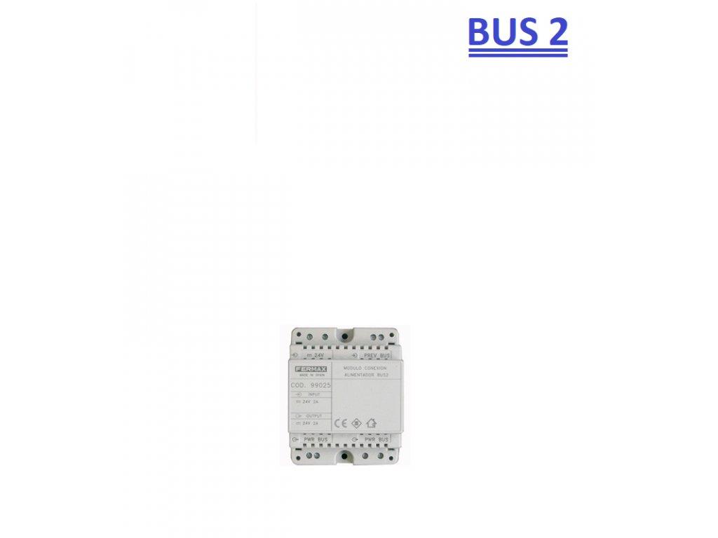 REF.3243 FILTR BUS2