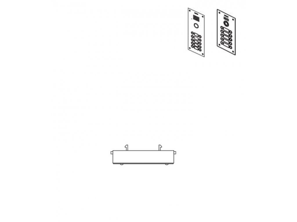 PVT.9631 MARINE LED