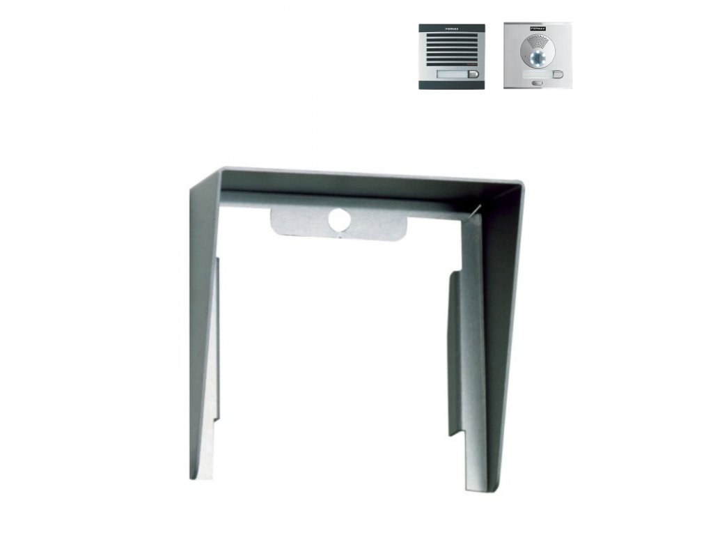 REF.8400 POVĚTRNOSTNÍ STŘÍŠKA TABLA S1