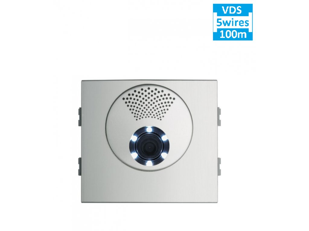 REF.7421 VDS AUDIO - VIDEO MODUL SKY LINE,VV