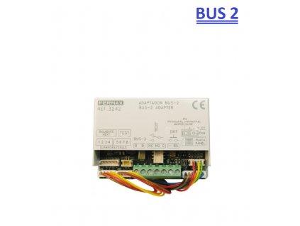 REF.3242 BUS2 ADAPTÉR