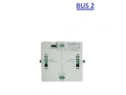 REF.3240 BUS2 DISTRIBUTOR 2