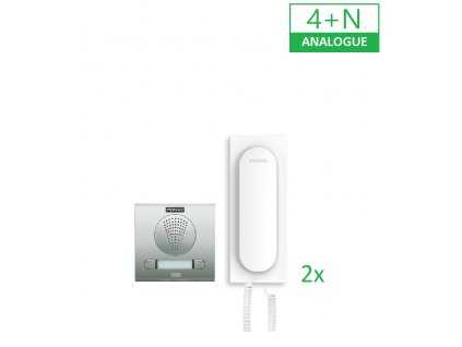 REF.4862  4+N LOFT 2W CITY AUDIO SOUPRAVA