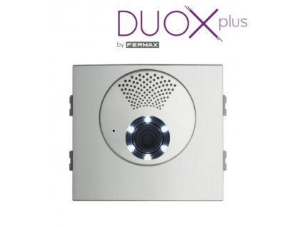REF.73911 DUOX PLUS AUDIO - VIDEO MODUL SKY LINE, VV