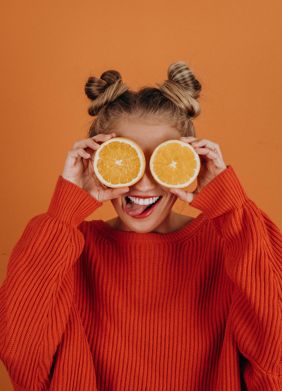Ošetrenie s Vitamínom C, čo všetko vás čaká!