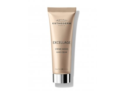 V243600 EXCELLAGE HAND CREAM 50 (SHADOW) s