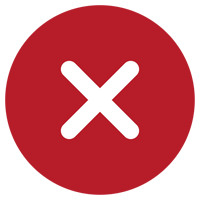 ikona_křižek