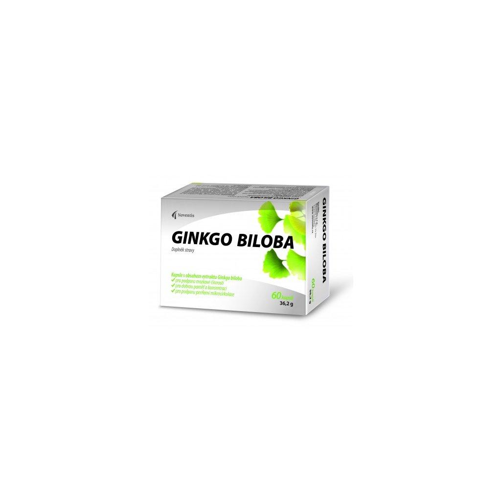 ginkgo biloba 40 mg t4