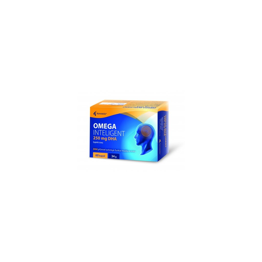 omega inteligent 250 mg dha t4 (1)
