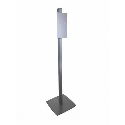 Floor stand Nicas B5A