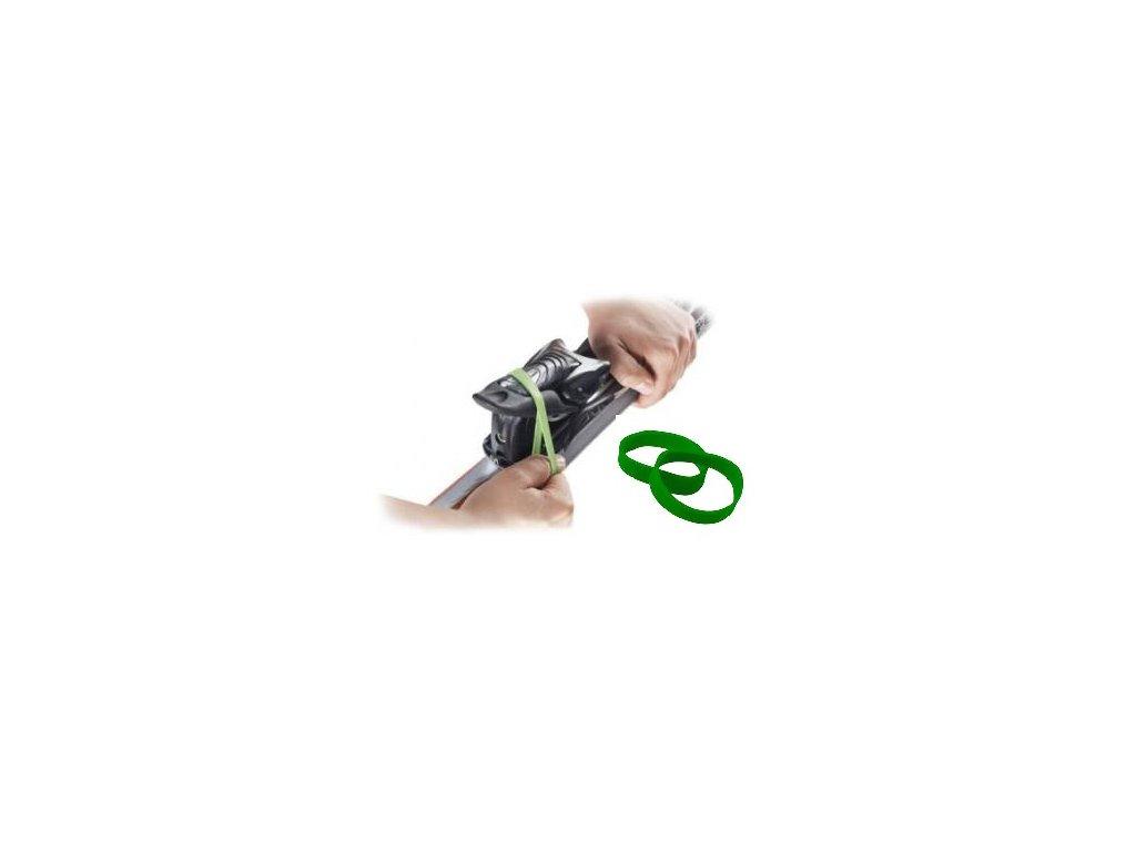 WINTERSTEIGER gumičky na brzdy 4ks