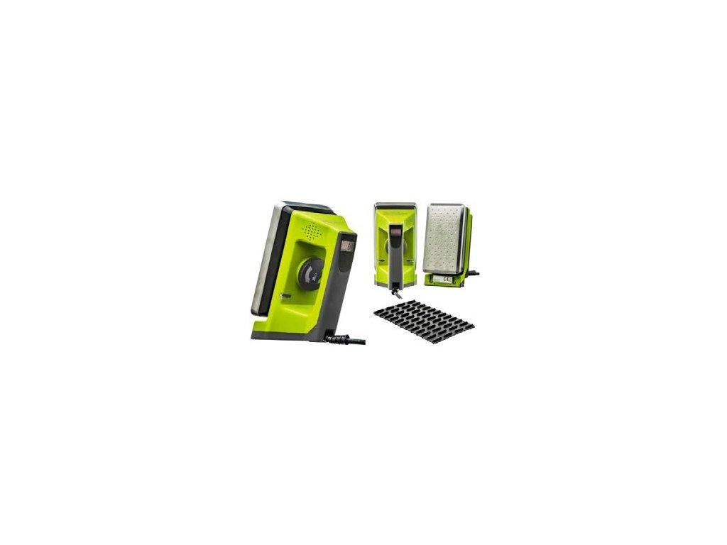 WINTERSTEIGER Wax Iron Digital 230V