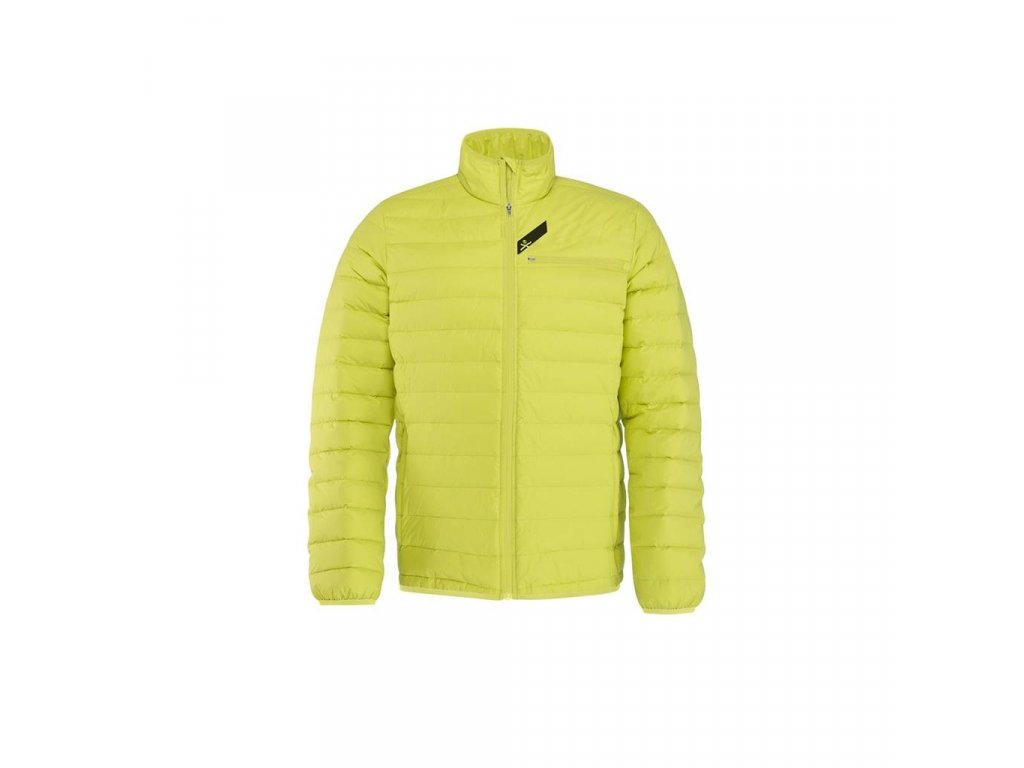 race dynamic jacket head 121498[1]