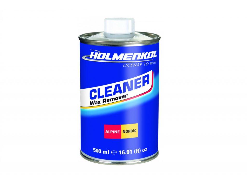 HOLMENKOL Cleaner 500ml