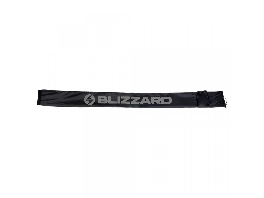 ski bag crosscountry blizzard 151210[1]