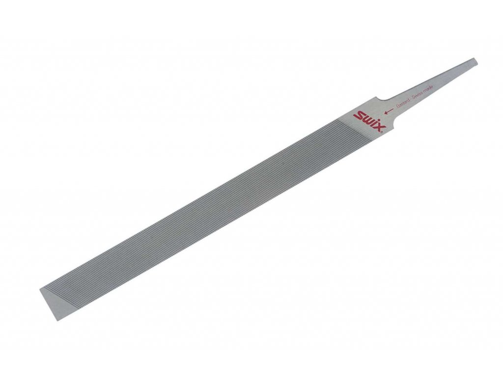 SWIX Pilník T0207 200mm