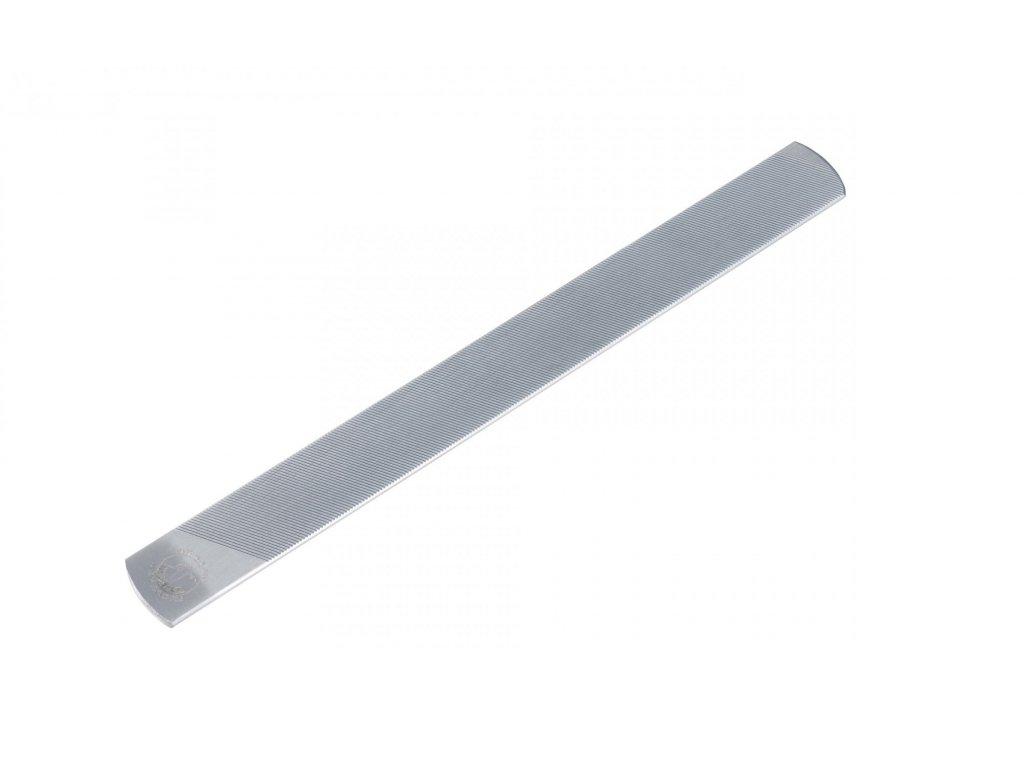 HOLMENKOL Závodní pilník M-Maxi