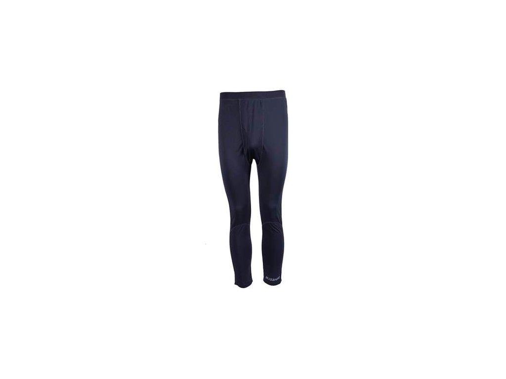 lenjerie corp pentru barbati blizzard man warm pants long leg. grey marime xs 2011073 1[1]