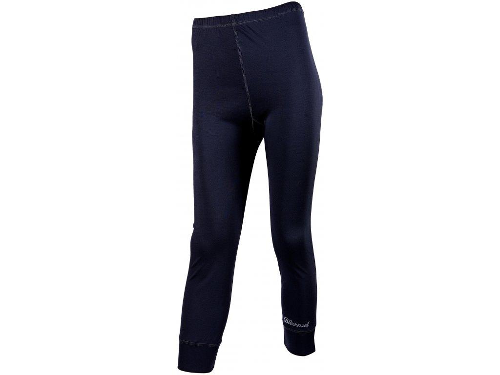 pk12644 viva warm pants long leg 2011 12 1 1 2521800[1]