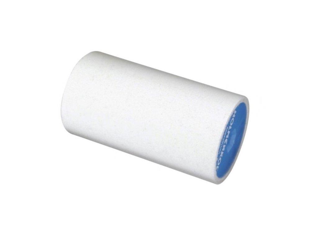 HOLMENKOL Rotační kartáč - Fleece
