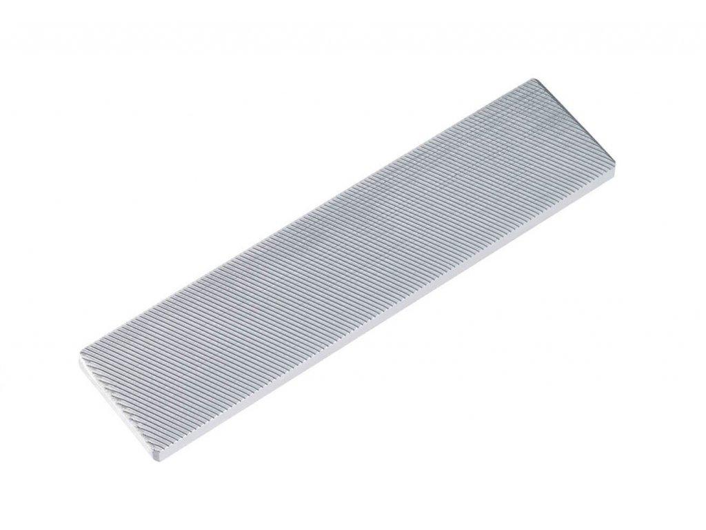 HOLMENKOL Pilník L-Mini