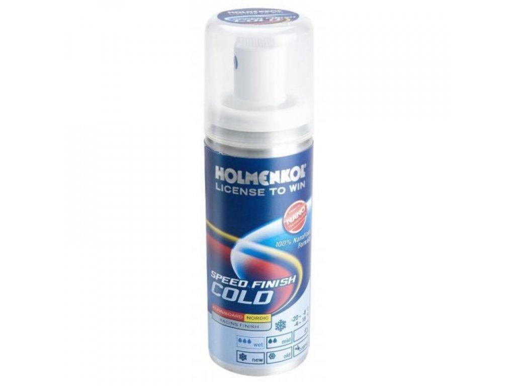 holmenkol speed finish cold sciolina race spray[1]