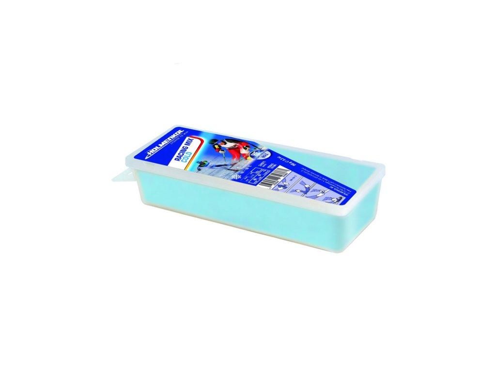 holmenkol racingmix cold 150 g o[1]