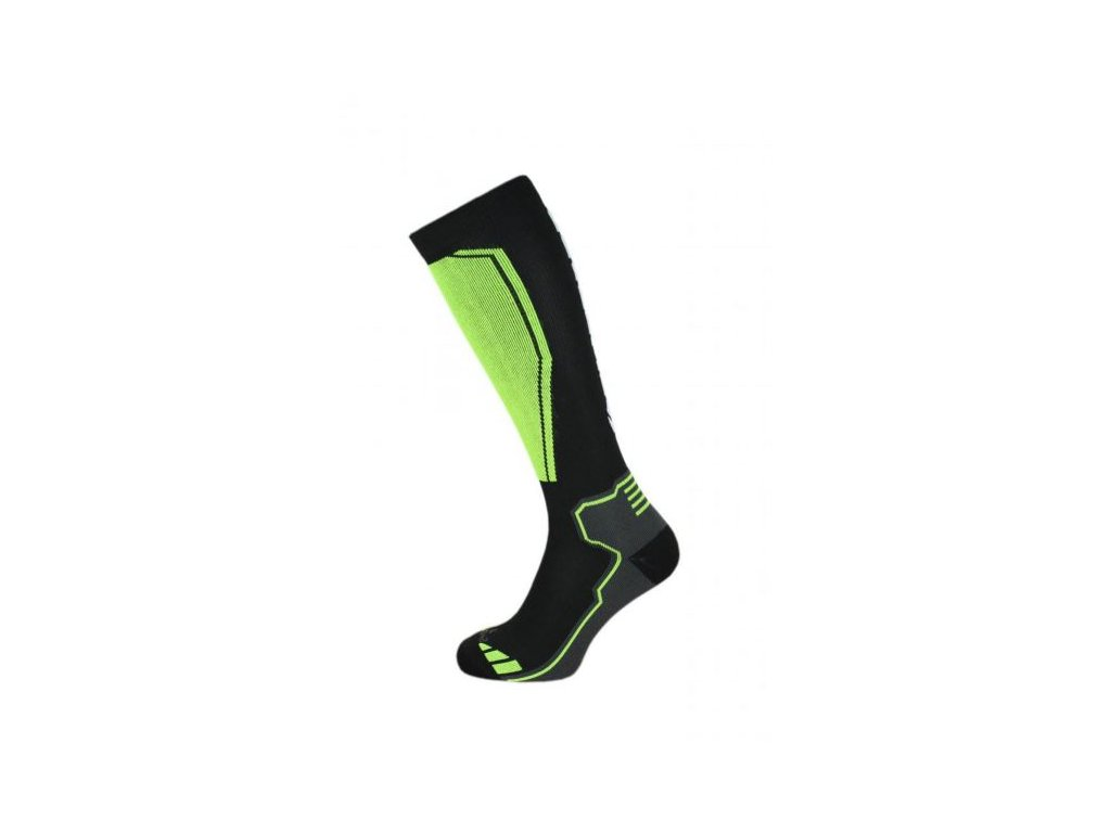 blizzard compress 85 ski socks[1]
