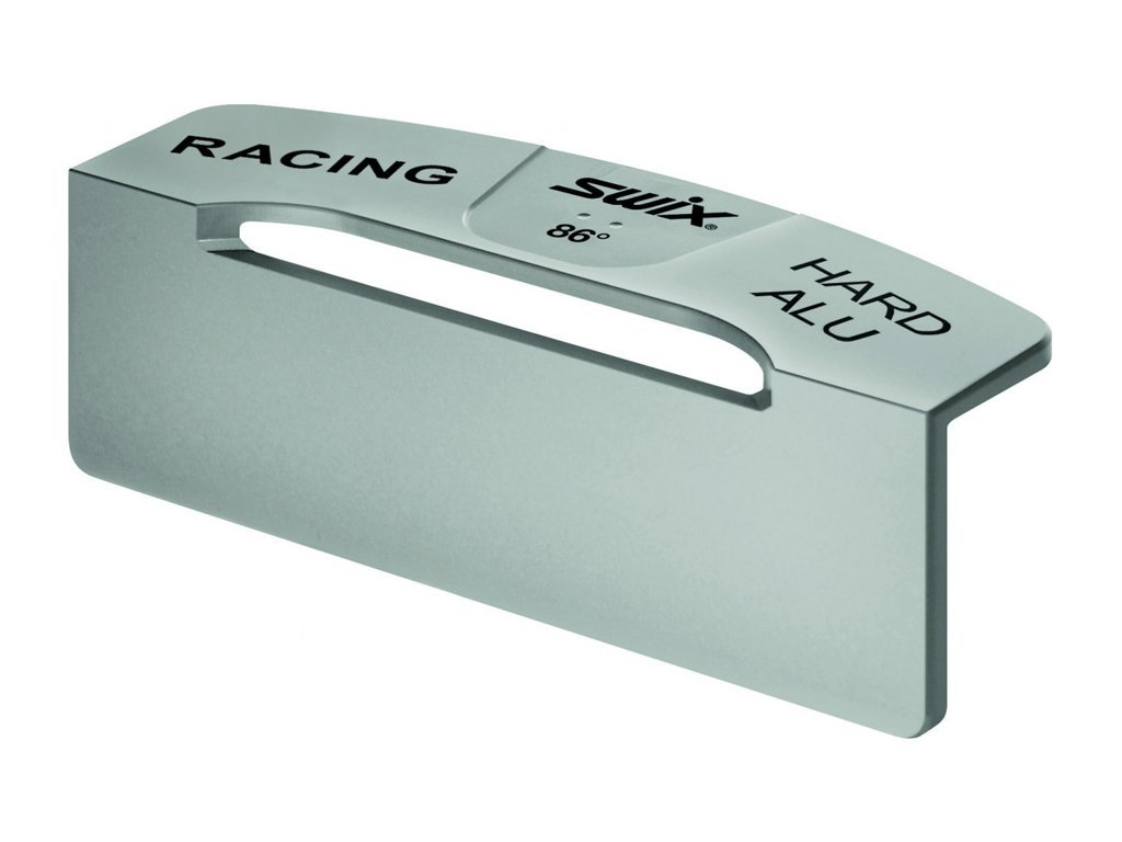 SWIX Vodítko pilníku Racing 86° TA586