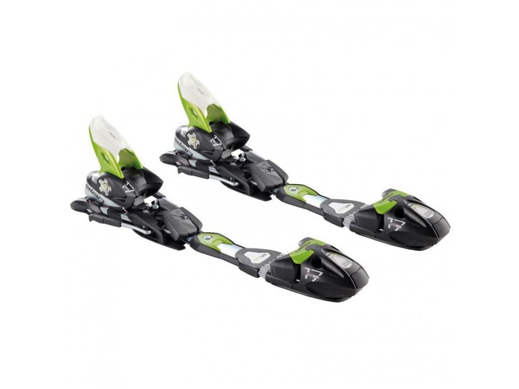 elan 2013 er 17 ff alpine ski bindings 844x