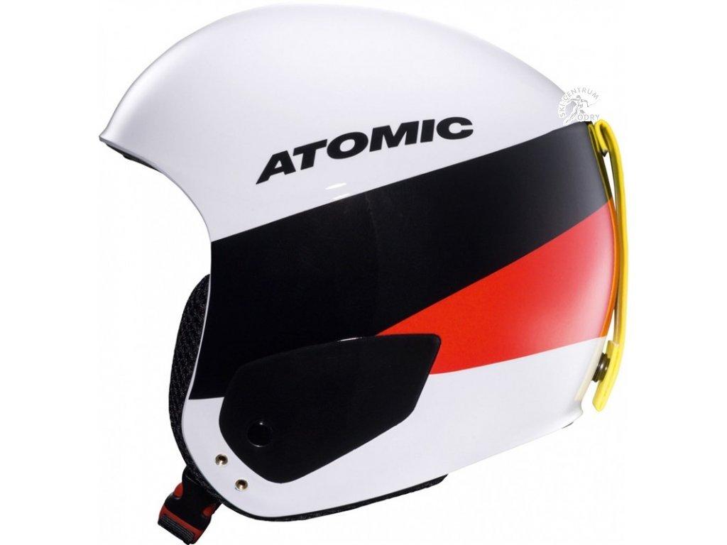 7374 helma atomic redster jr 15 16[1]