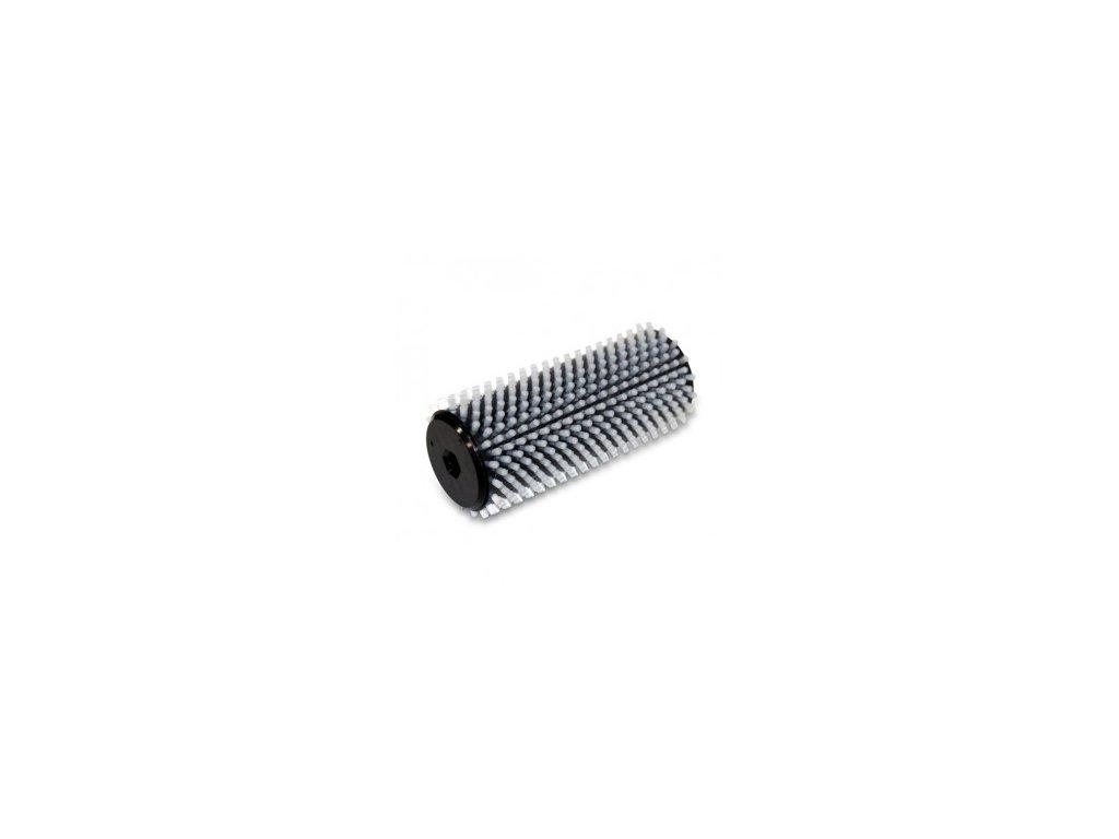 3471 vola rotacni kartac nylon 140 mm