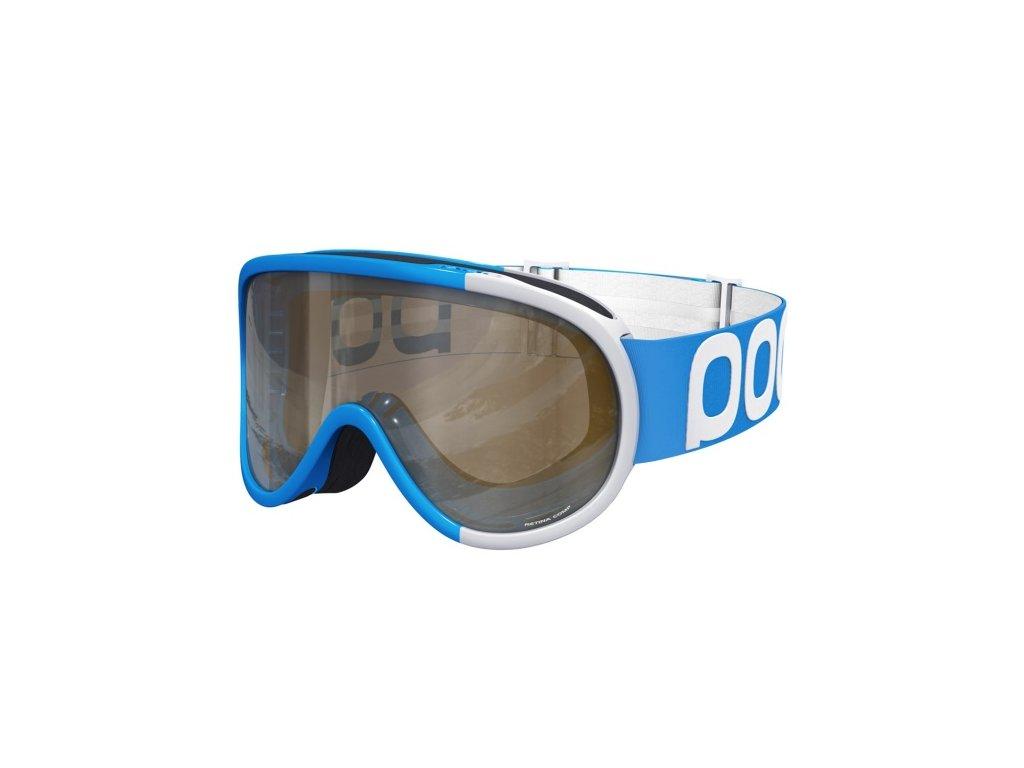 poc bryle sjezdove retina comp terbium blue one[1]