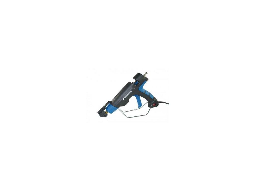WINTERSTEIGER Polygun pistol III