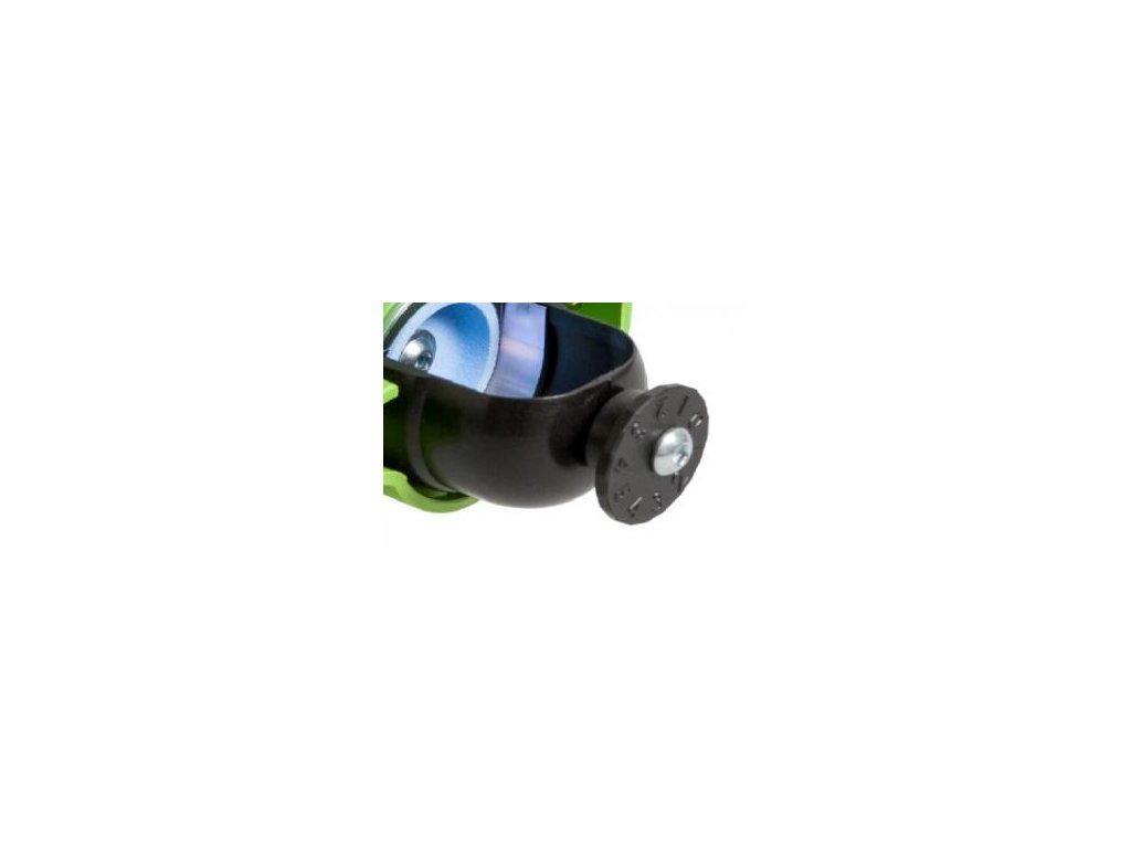WINTERSTEIGER DiscMan 2 Angle Adjuster